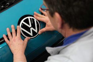¿Por qué va a cambiar Volkswagen su nombre en Estados Unidos?