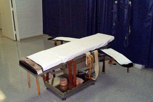 Texas ejecuta al recluso Quintin Jones y reanuda la aplicación de la pena de muerte