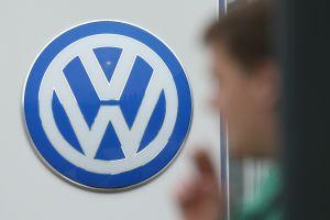 Por qué Volkswagen mintió sobre el cambio de su nombre en Estados Unidos