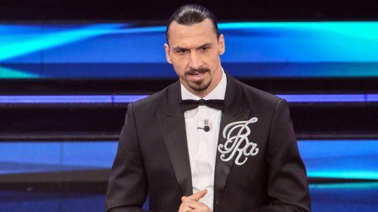 Zlatan Ibrahimovic en pleito contra LeBron James
