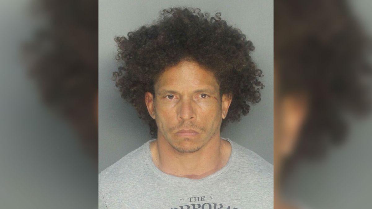 Arrestan a un hombre hispano en Miami que violó y disparó a un niño de 12 años