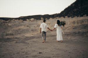 Cómo reconocer a tu alma gemela en el amor, según la astrología kármica