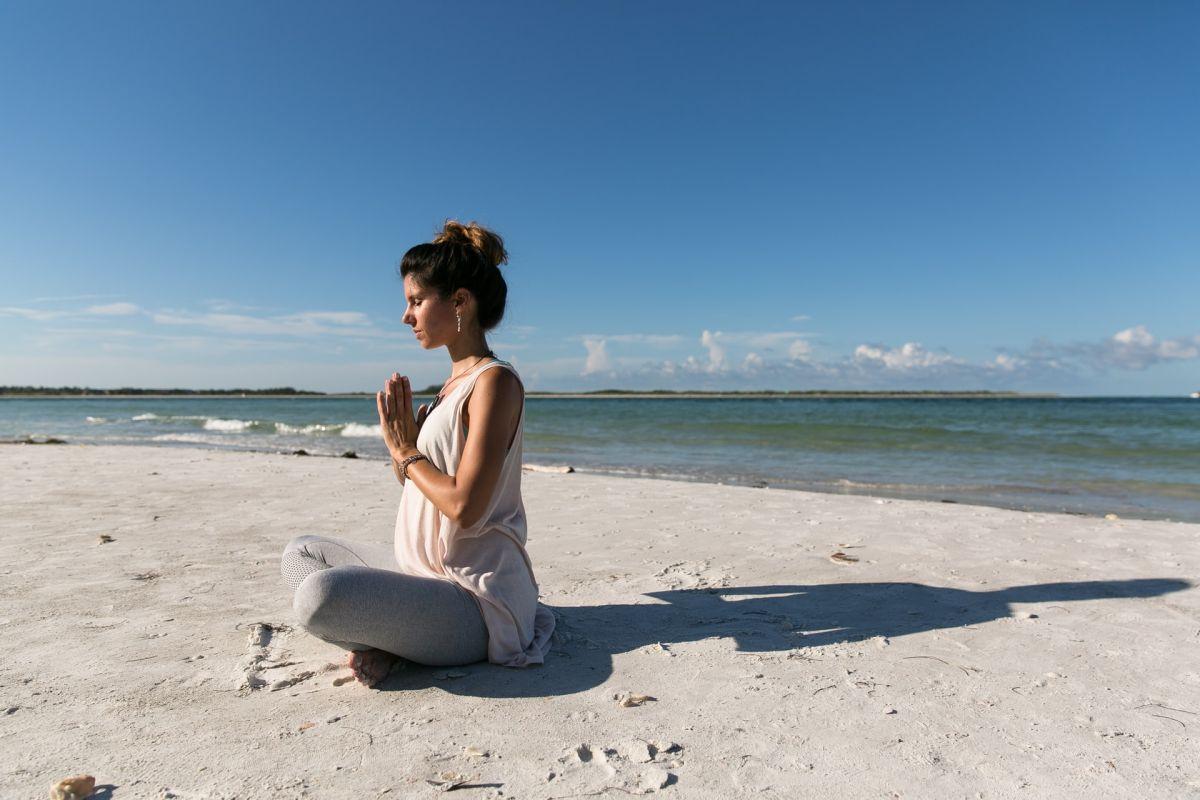 Cómo elegir el tipo de meditación que mejor se adapta a tus necesidades