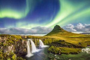 Qué es Planeterella y cómo ayuda a entender el misterio de la aurora polaris