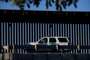 Muere agente latino de la Patrulla Fronteriza tras ser atropellado en una carretera de California