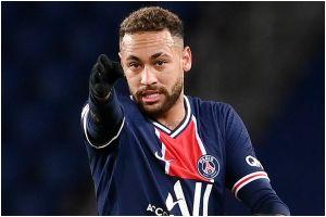 La sorprendente cifra que ganará Neymar tras su renovación con el PSG