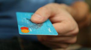 Segunda ola de depósitos directos de tercer cheque de estímulo llegan hoy a las cuentas de beneficiarios