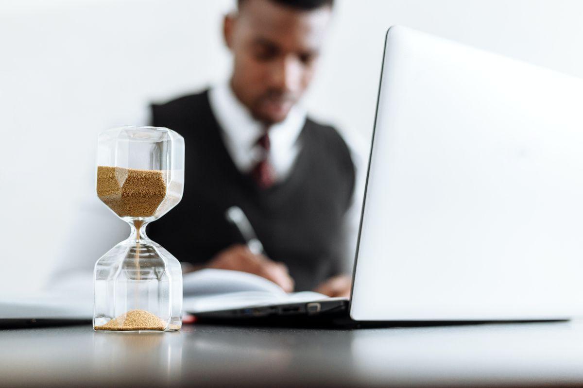 TurboTax y H&R Block, retrasados en reembolsar los impuestos del seguro de desempleo