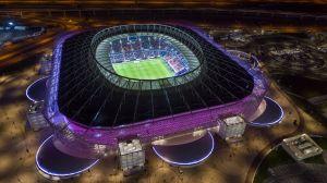 Boletos para el Mundial de Qatar ya se empiezan a vender hasta en $50,000 dólares
