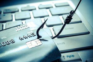 Cómo proteger tu información personal y evitar fraudes y estafas al hacer transacciones financieras en línea