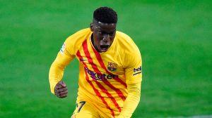 Oficialmente despertó el gigante: otro triunfo convincente del FC Barcelona le mete presión al líder