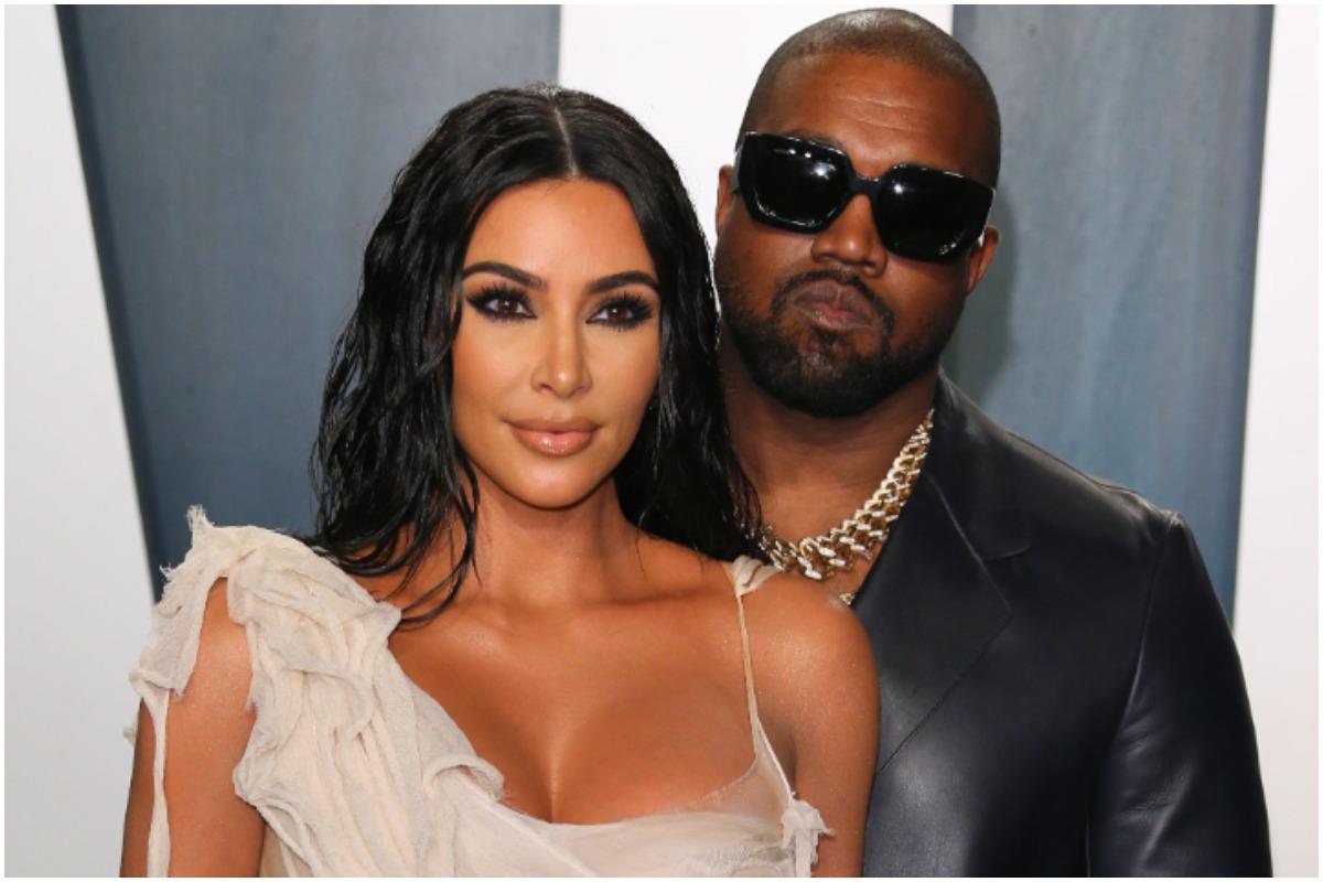Hombre se hace pasar por Kanye West para intentar robar su mansión de $60 millones