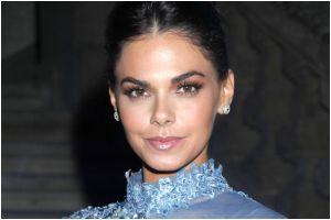 Livia Brito estrena mansión de $824 mil dólares en medio de escándalo con paparazzi