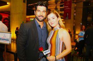 Hija de la cantante Alicia Villarreal y Arturo Carmona denuncia abuso sexual