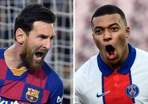 ¿Será posible otra remontada? El FC Barcelona va por la primera noche histórica de una nueva era
