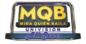 'Mira Quién Baila All Stars' no comenzó y ya tiene dos casos de COVID-19 positivo