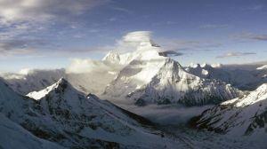Cómo EE.UU. e India perdieron plutonio en el Himalaya mientras trataban de espiar a China (y los riesgos que implica)