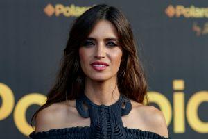Sara Carbonero responde al ser cuestionada por su supuesta separación de Iker Casillas