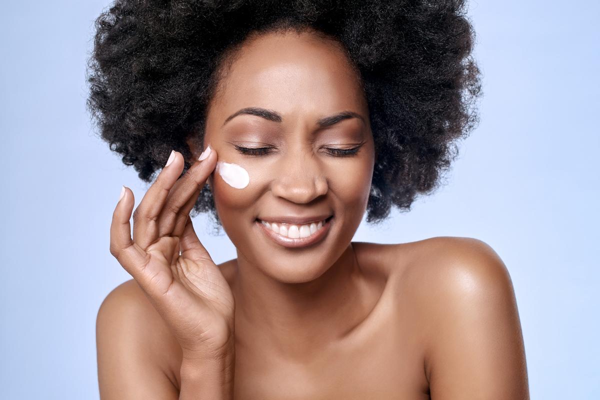 5 cremas y lociones de colágeno con efecto antiarrugas para tu piel