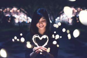 Cuántas veces eres capaz de enamorarte, según tu signo del Zodiaco