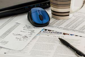 IRS confirma que extiende plazo para declarar impuestos. Se podrá hacer hasta el 17 de mayo