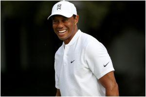 Conoce la mansión de $57 millones donde Tiger Woods se recupera tras su aparatoso accidente