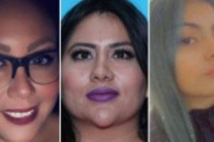 Temen el secuestro de tres hispanas de San Antonio que buscaban ayuda médica en México