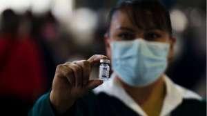 """""""En México no es que no hayan sabido qué hacer con la pandemia, es que tomaron la decisión de no hacerlo"""""""