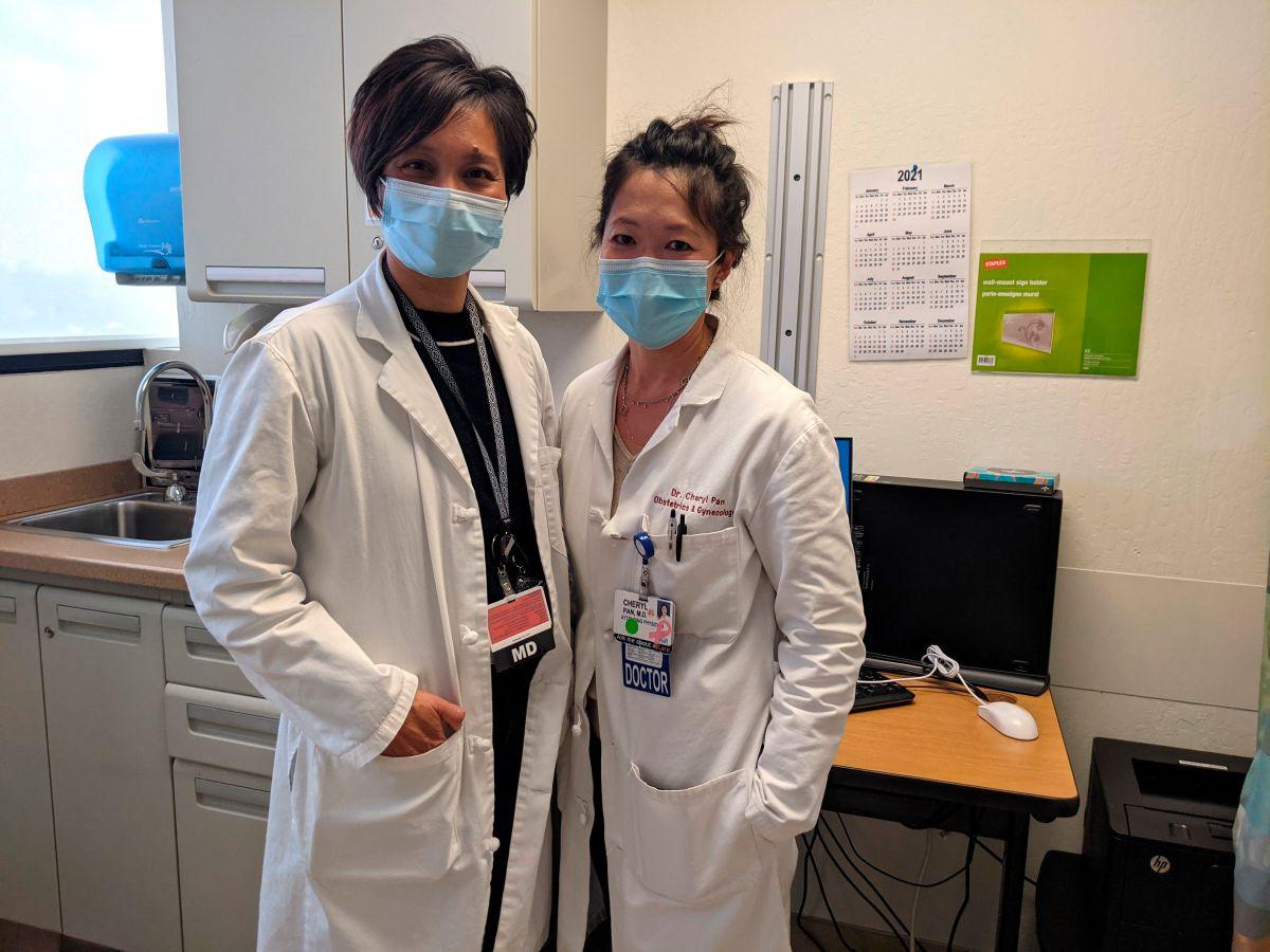 La pandemia resalta la desigualdad y abandono a la salud de la mujer