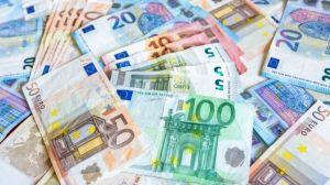 Qué es un impuesto mínimo global a las multinacionales (y por qué EE.UU. lo apoya)