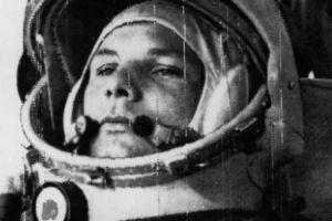 Yuri Gagarin: los peligros ocultos en el primer vuelo tripulado al espacio hace 60 años