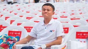 Por qué la multa récord a Alibaba es una advertencia para todos los gigantes tecnológicos de China