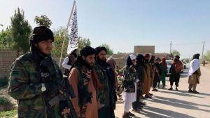 """""""Hemos ganado la guerra, EE.UU. ha perdido"""", señala el Talibán en Afganistán"""