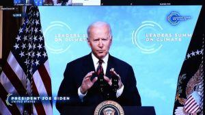 Cambio climático: lo que dijeron y no dijeron algunos de los protagonistas de la cumbre sobre el clima