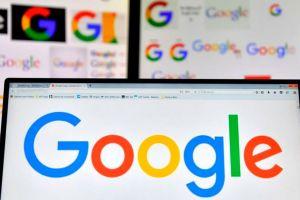 El argentino que compró el dominio de Google por menos de $3