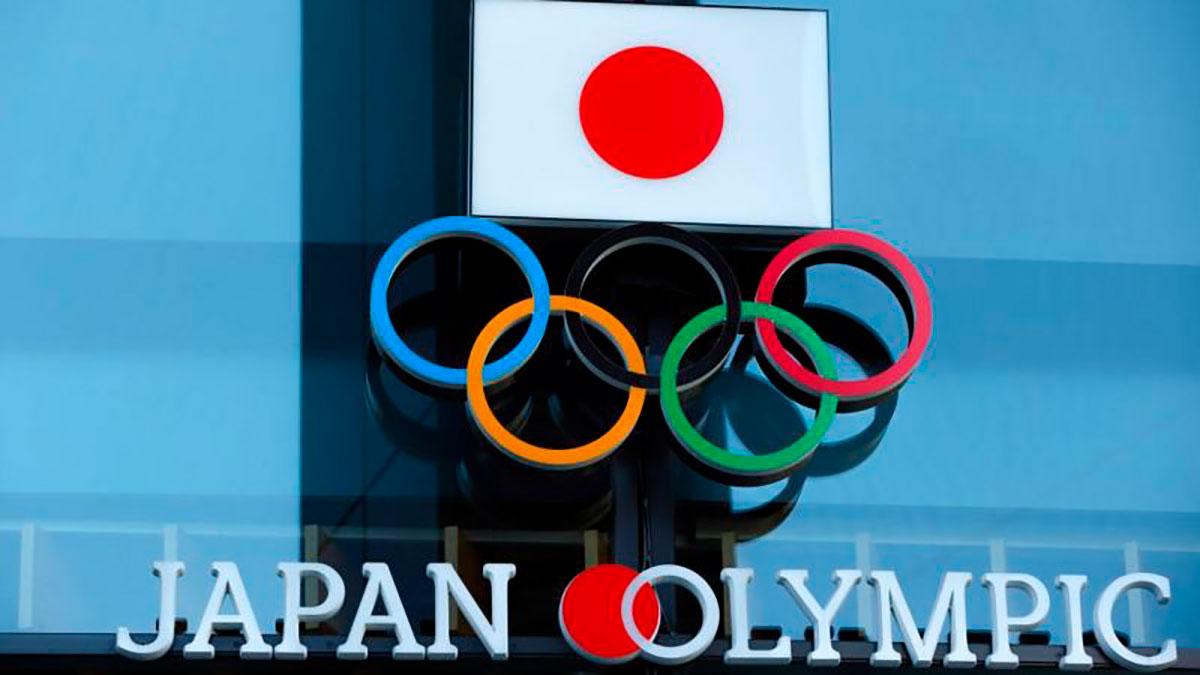 A solo tres meses de los Olímpicos, Japón se enfrenta a su cuarta ola de coronavirus en medio de una campaña de vacunación más lenta que la de otros países desarrollados.