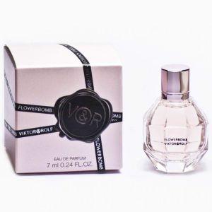 perfumes dulces para mujer dia de las madres