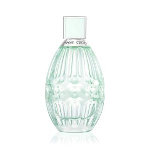 perfumes dulces jimmy choo