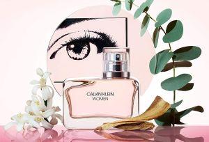 Las mejores fragancias de Calvin Klein para hombre y mujer que consigues en Amazon
