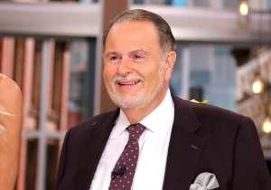 Raúl de Molina dice que el público le agradece que comparta sus viajes porque aprenden