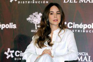 Conoce a las actrices de la segunda temporada de 'Luis Miguel, la serie'