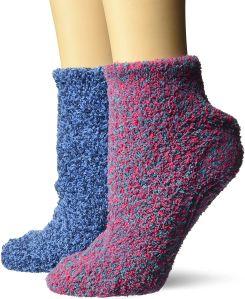regalos para la abuelita dia de las madres calcetas