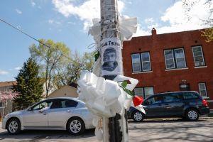 Videos muestran al niño Adam Toledo con las manos arriba cuando la policía de Chicago lo mató