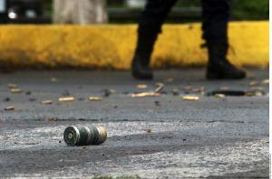 La estela de sangre por el poder político 2021 en México