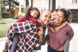 Enfoque en la salud financiera: prepara el camino hacia tu próxima meta