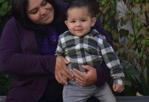 Aumenta el desamparo entre latinos en el Valle de San Gabriel