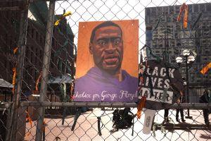 Juicio al expolicía Derek Chauvin: Expertos reafirman que George Floyd murió asfixiado