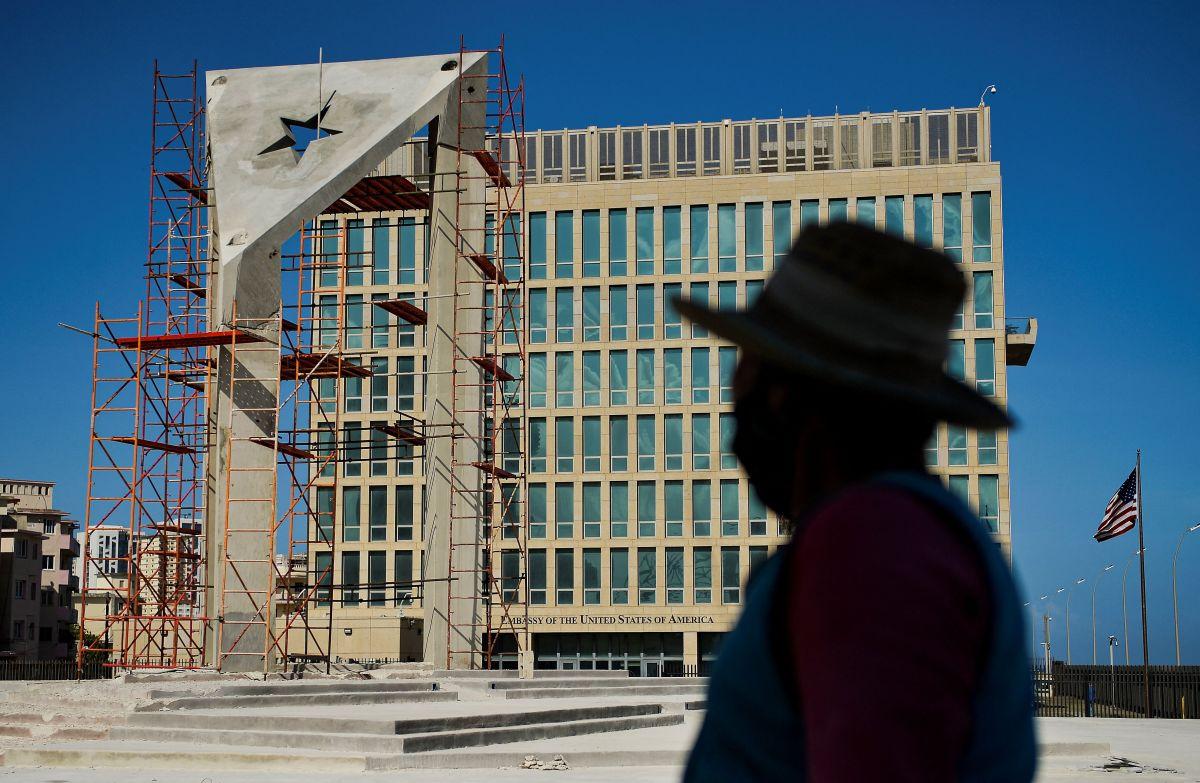 """EE.UU. revisa los incidentes del """"síndrome de La Habana"""", a medida que aumentan los casos sospechosos de la CIA"""