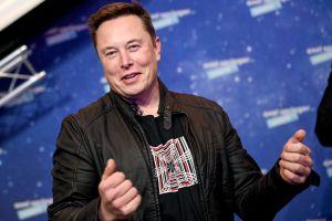 Reuniones cortas y sentido común para tomar decisiones: Qué espera Elon Musk de sus empleados