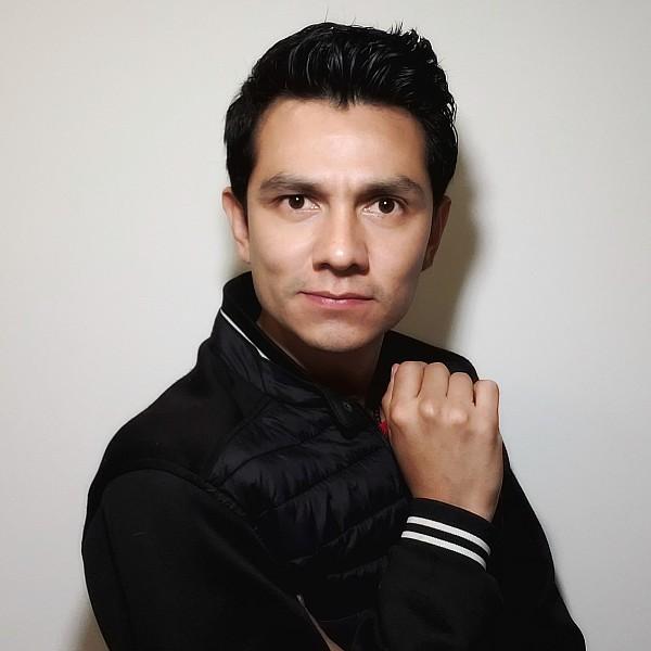 Miguel Angel Castillo